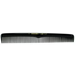 No.4 Cutting Comb