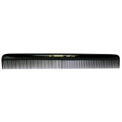 No.42 Large Military Comb