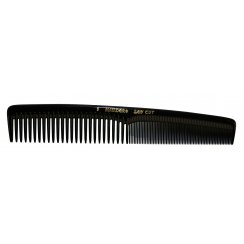 No.5 Medium Cutting Comb