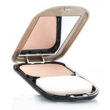 Facefinity Compact Foundation 10g