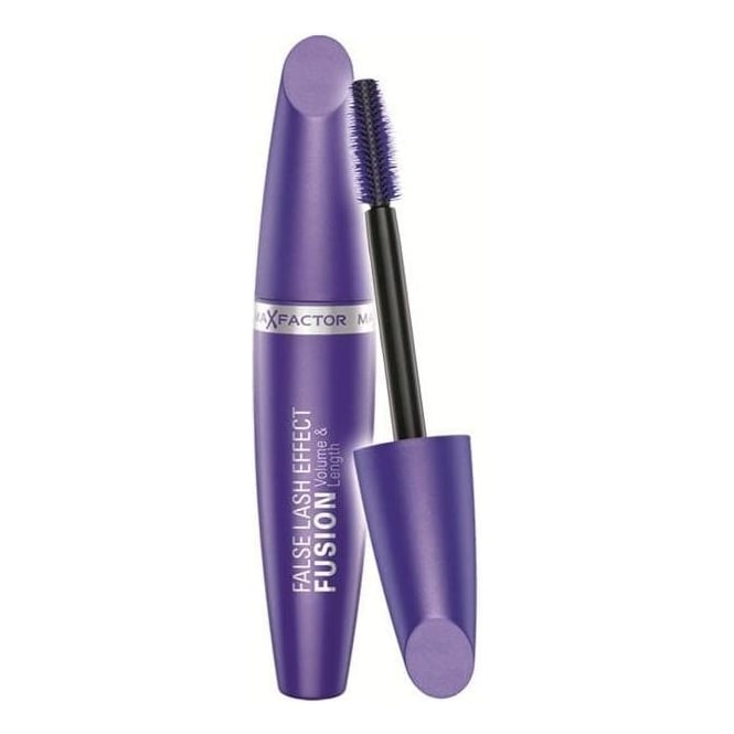 Max Factor False Lash Effect Mascara Fusion Black