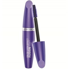 False Lash Effect Mascara Fusion Black