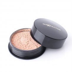 Loose Powder 010 Translucent 15g