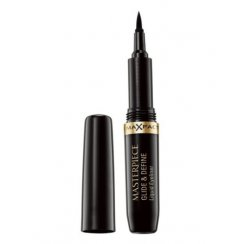 Masterpiece Glide & Define Liquid Eyeliner