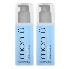 Shave Cream Twin Pack 2 x 100ml