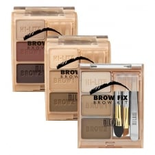 Brow Fix Brow Kit