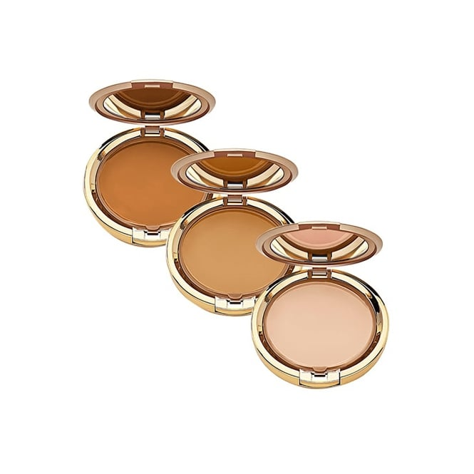 Milani Smooth Finish Cream To Powder