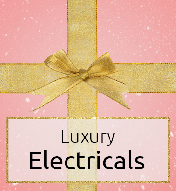 Luxury Electricals