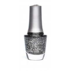Better In Leather Nail Polish 15ml