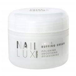 Shine Buffing Cream 50ml