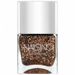 Belgrave Square Nail Polish 14ml