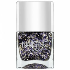 Exhibition Road Nail Polish 14ml