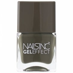 Hyde Park Court Gel Effect Nail Polish 14ml