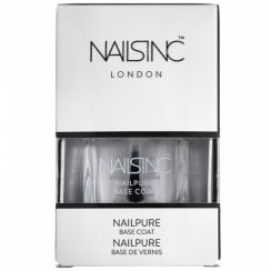 Nailpure Base Coat 14ml