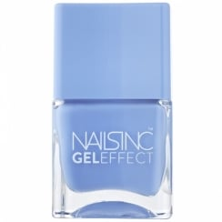 Regents Place Gel Effect Nail Polish 14ml