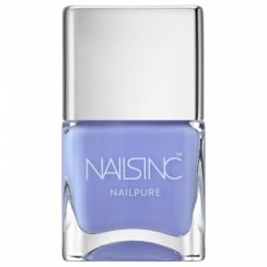 Regents Place Nailpure Nail Polish 14ml