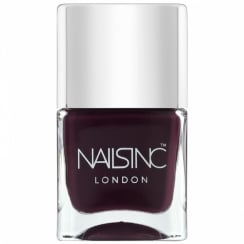 Sloane Mews Nail Polish 14ml