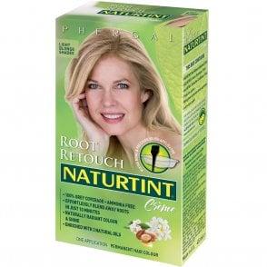 Manuka Health, Manuka Honey, Moisturizing Hand & Nail Cream, 2.54 oz (75 ml) (Discontinued Item)