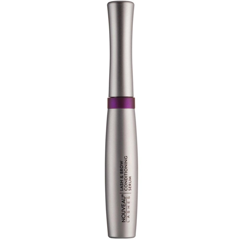 86b3916ad11 Nouveau Lashes Lash & Brow Conditioning Serum 8ml - Make Up - Free ...