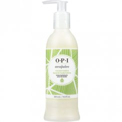 Avojuice Coconut Melon Hand & Body Lotion 250ml