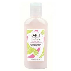 Avojuice Ginger Lily Hand & Body Lotion 30ml