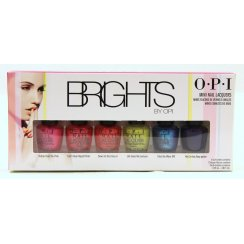Brights 2015 Mini Pack