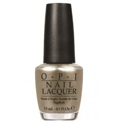 Centennial Celebration Nail Polish 15ml