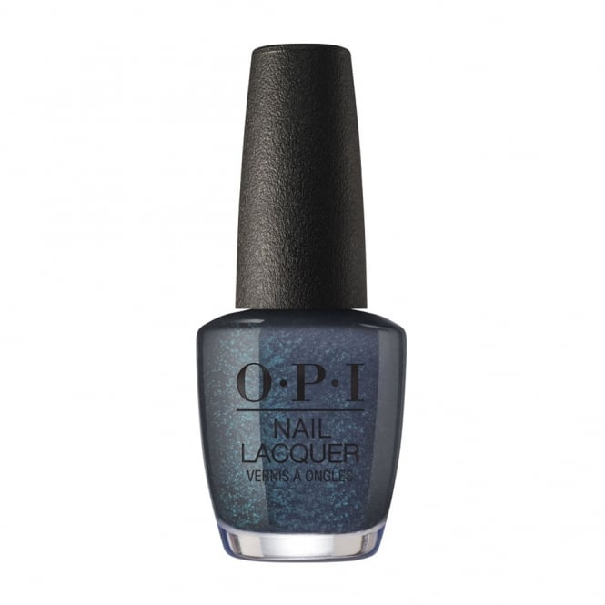 OPI Coalmates Nail Polish 15ml