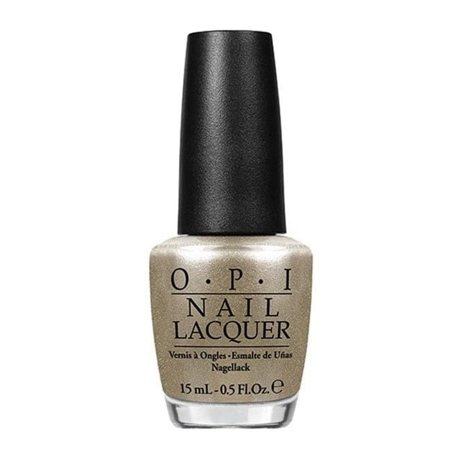 OPI Comet Closer Nail Polish 15ml