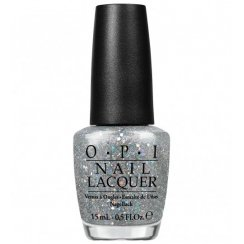 Desperately Seeking Sequins Nail Polish 15ml