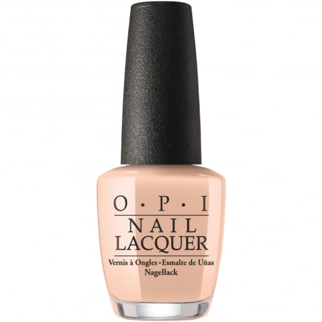 OPI Feeling Frisco Nail Polish Nail Polish 15ml