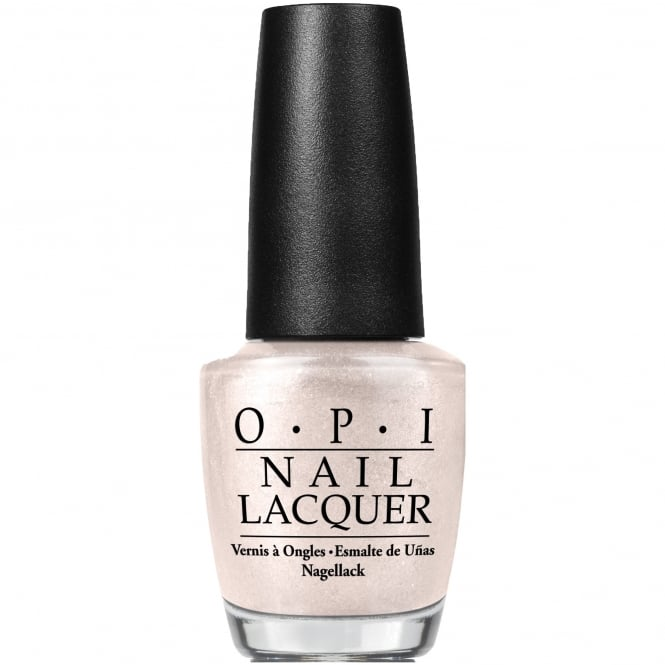 OPI Five And Ten Nail Polish 15ml