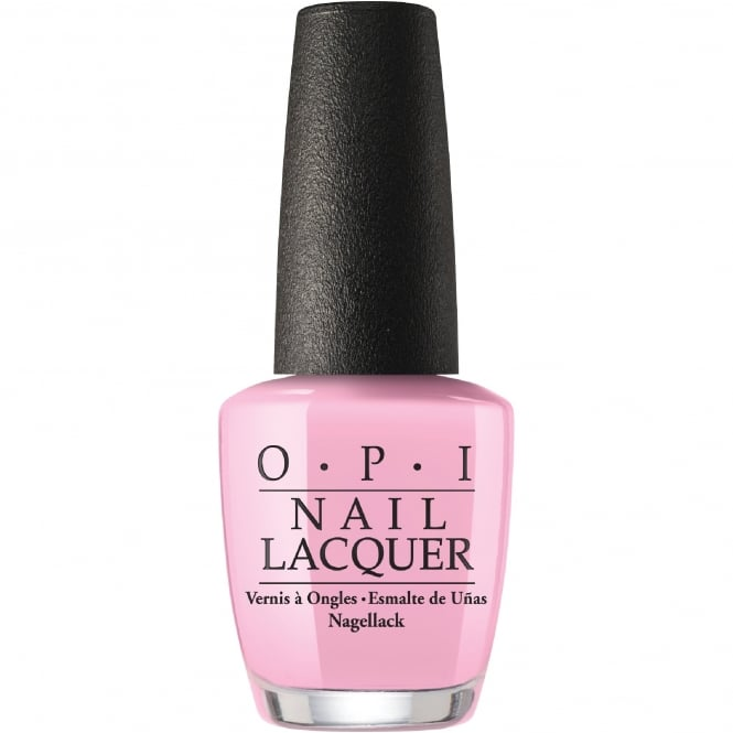 OPI Getting Nadi On My Honeymoon Nail Polish 15ml