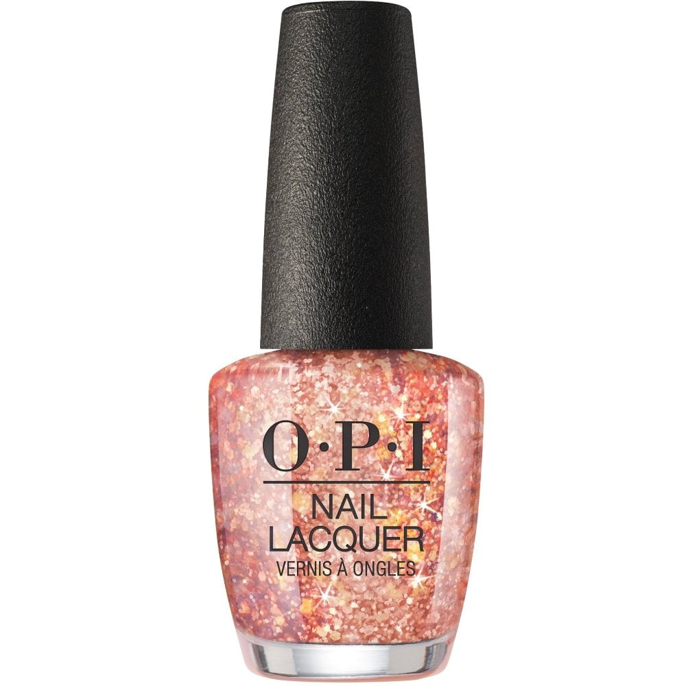 OPI I Pull The Strings Nail Polish 15ml - Nails - Free Delivery ...
