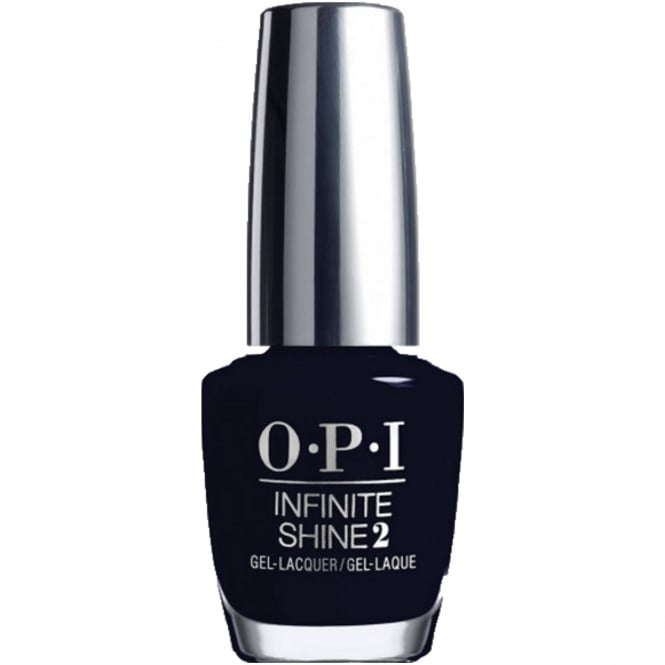 OPI Infinite Shine Boyfriend Jeans Nail Polish 15ml