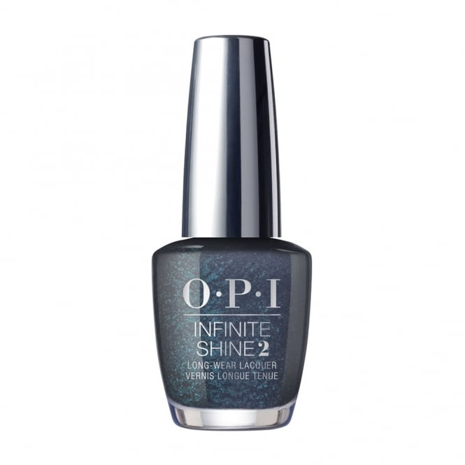 OPI Infinite Shine Coalmates Nail Polish 15ml