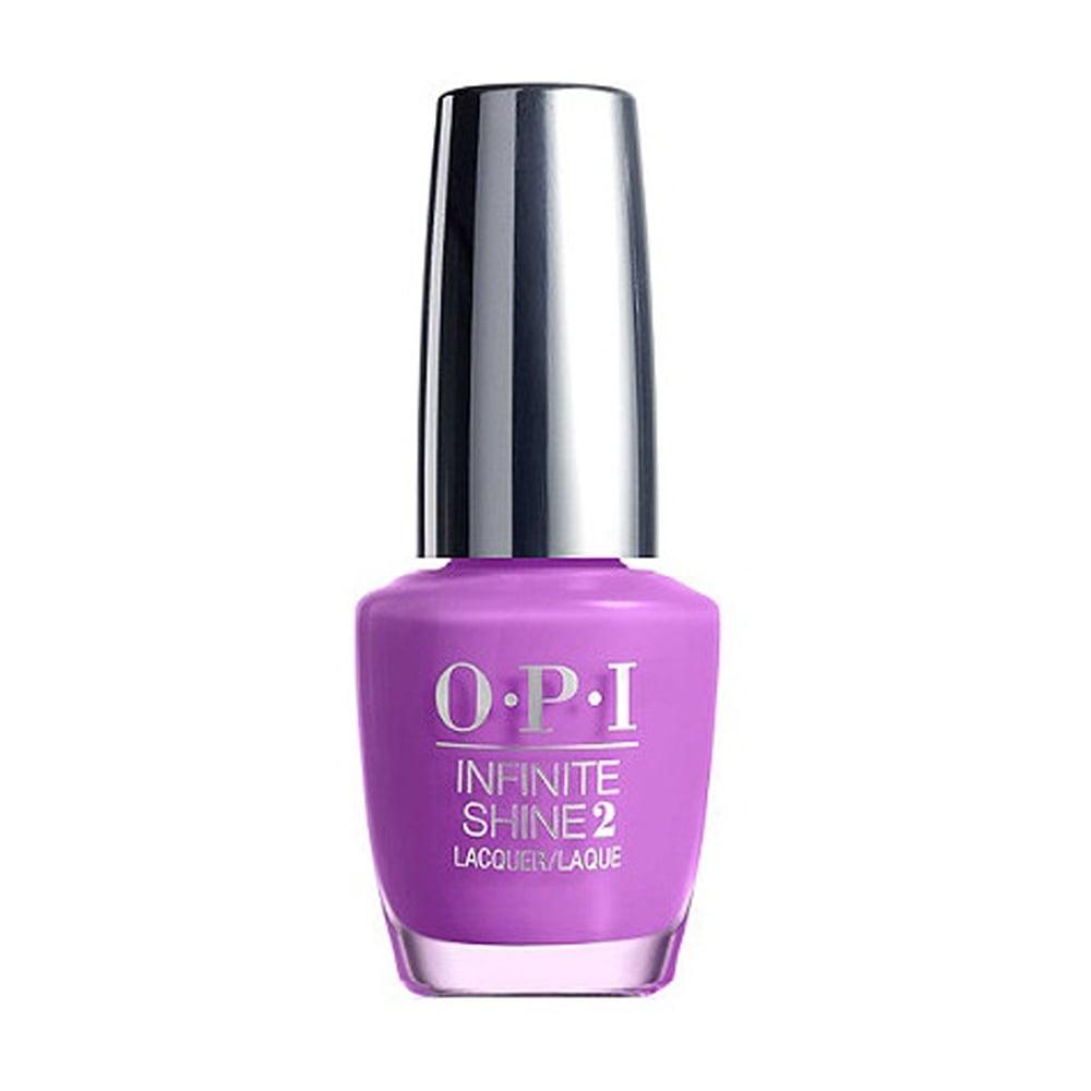 Opi nail polish wholesale deals uk - Crab legs deals
