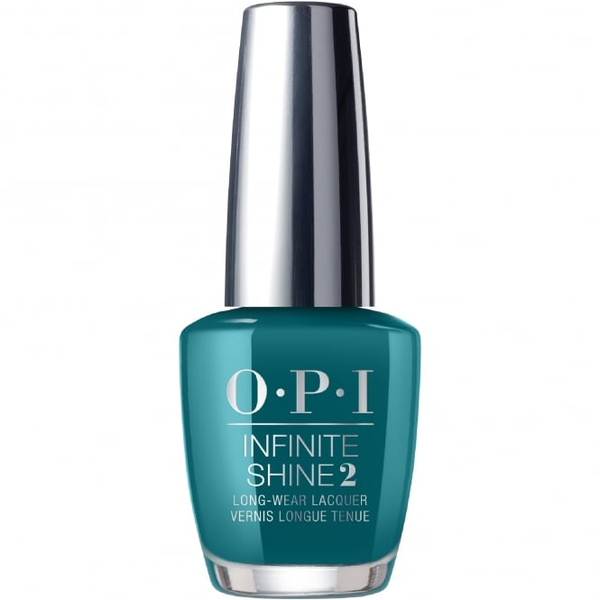 OPI Infinite Shine Is That A Spear In Your Pocket Nail Polish 15ml