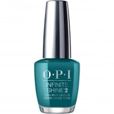 Infinite Shine Is That A Spear In Your Pocket Nail Polish 15ml