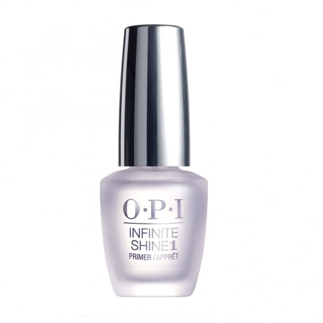OPI Infinite Shine Primer Base Coat 15ml