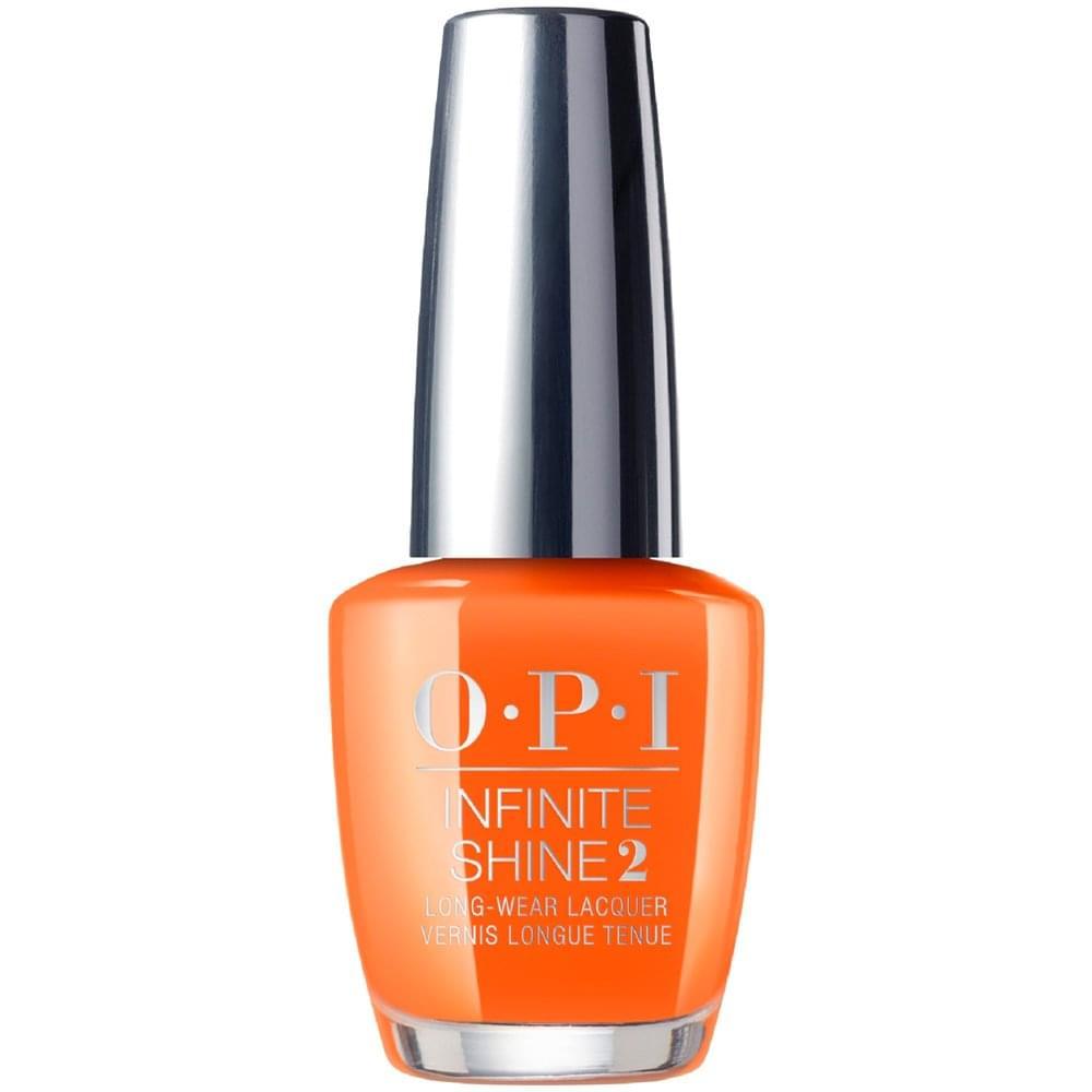 OPI Infinite Shine Summer Lovin Having A Blast Nail Polish 15ml