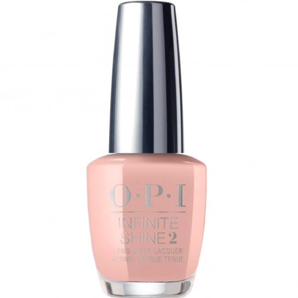 Image result for OPI INFINITE SHINE TIRAMISU FOR TWO