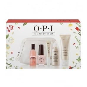 Nail Recovery Set