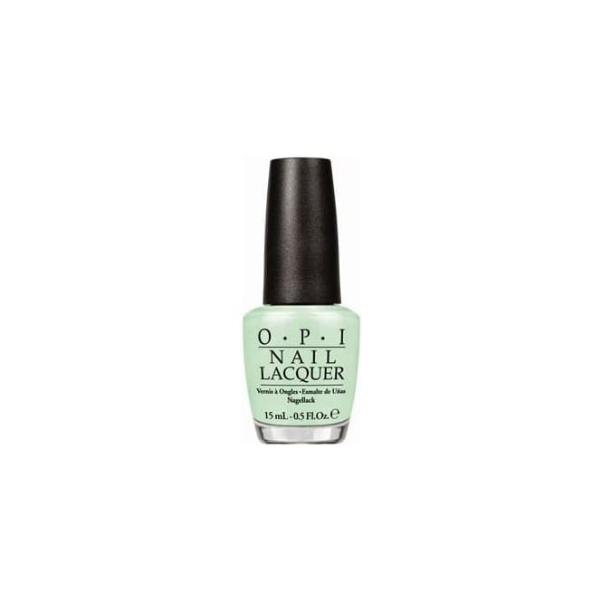 OPI That's Hula-rious Nail Polish 15ml