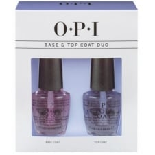Top Coat & Base Coat Pack