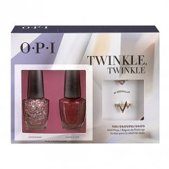 Twinkle, Twinkle Duo Pack 2 x 15ml