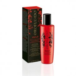 Asia Zen Control Conditioner 200ml