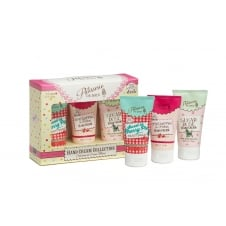 Hand Cream Collection Trio Pack 3 x 50ml