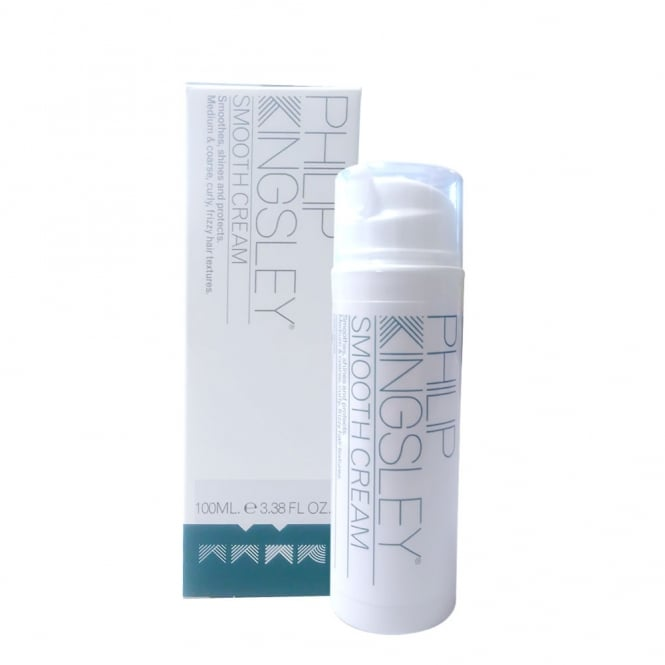 Philip Kingsley Smooth Cream Conditioner 100ml