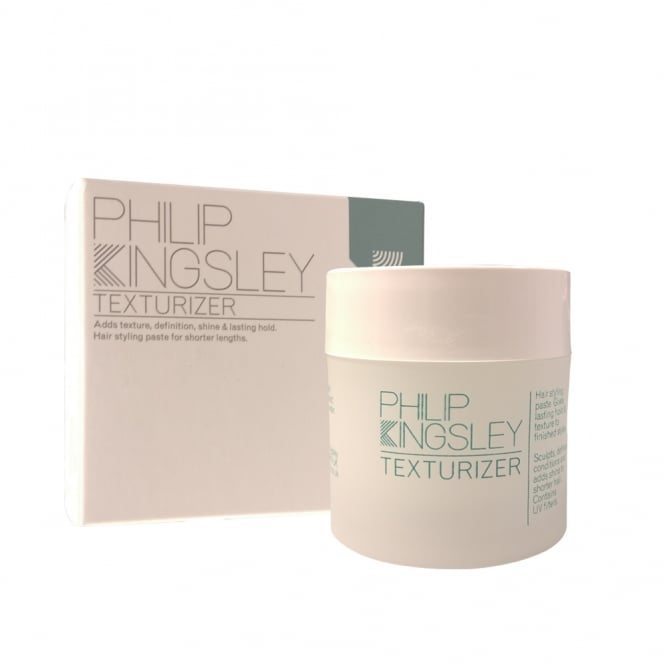 Philip Kingsley Texturizer 75ml